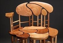 Art Nouveau to Deco / by Jean Cadman Smith