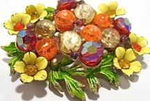 Jewelry: Selro Selini