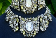 Jewelry:  Hobe