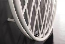 Design radiators - Art on wall / Linee eclettiche, perfezione tecnologica, cura dei dettagli e dei particolari, giusta proporzione di forme e finiture. I radiatori di Design Irsap sono tutto questo: prodotti adatti ad una casa non convenzionale e dalla forte personalità // Eclectic lines technological perfection, painstaking attention to detail, perfect proportions in form and finish. Irsap Design radiators are all this and more: products developed for unconventional homes and strong personality.