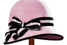 Fashion:  Chanel Vintage
