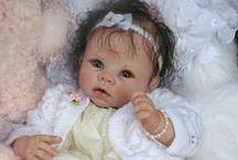 Dolls:  Reborn