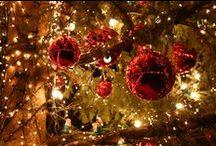 Kerstpakketten / Keuze uit heel veel kerstpakketten!