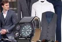 Menstyle_Fashion & Contemporary wear