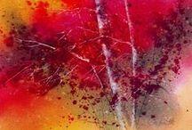Art:  Carbonetti, Jeanne / by Jean Cadman Smith