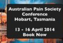 APS Conference 2014