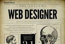Graphic design inspiration / Graphic design inspiration