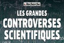 Livres - Science