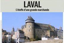 Historia- Villes