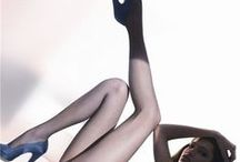 Rajstopy klasyczne | Classic tights / Rajstopy damskie - Kolekcja klasyczna | Woman Tights - Classic Collection