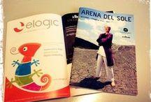 Marketing & Communication / Graphic design