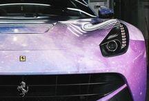 Cars / Nice Cars