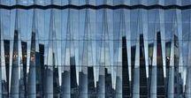 Architecture / Architettura Sostenibile