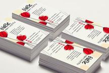 My Works / Branding, Identity, Editorial, Print, ADV, Web Design, Web Development, Interior Design.