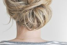 Hair / Amazing hair