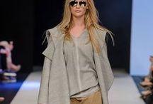 Gatta na pokazie: Łukasz Jemioł Fall/Winter 2015/2016 FASHION WEEK POLAND / #Gatta #ŁukaszJemioł #Fashion #FashionPhilosophy #FashionPhilosophyFashionWeekPoland #FashionWeekPoland #runway #collection #pokaz #tydzienmody #moda #lodz