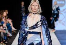 Gatta na pokazie: BOLA Fall/Winter 2015/2016 FASHION WEEK POLAND / Gatta uzupełniła kreacje BOLA o swoje produkty! #Gatta #bola #bolafashion #Fashion #FashionPhilosophy #FashionPhilosophyFashionWeekPoland #FashionWeekPoland #runway #collection #pokaz #tydzienmody #moda #lodz