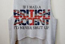 Funny t-shirts / Funny t-shirts i wanna wear