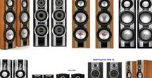 Portal Harga Speaker System / Harga Speaker Sound System