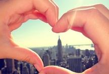 I <3 New York