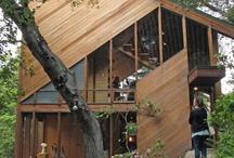 kenmore house precedent
