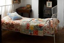 Quilts plus / by Lesley Zampatti