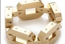 Nos coups de coeur Bracelets / Bracelets / Nos coups de coeur Bracelets / Bracelets
