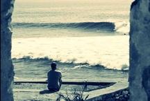 Waves in Morocco / Un paseo por las mejores olas de marruecos www.moroccosurflife.com