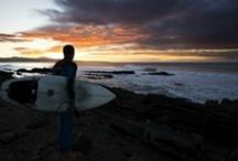 SURF / Ven a hacer Surf en Marruecos , disfruta de las mejores olas y buen clima todo el año.