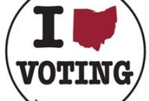 The Ohio Voter Rights Coalition / Our Pinterest Page