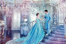 weddings / by Debbie Freeman