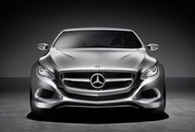Mercedes CLS 2013 - review / Is is a coupe? Is it a saloon? You decide. It's great in either camp. Here we review the new Mercedes CLS 4 door. #Mercedes #Buy #Sell