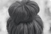 Hairaffair