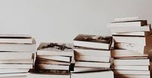 Books & All Related