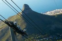Cape Town & Western Cape
