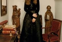 Victorian Era 1837-1901