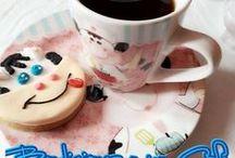 Un Café Caliente para el Alma / Dios te espera cada día para brindarte una deliciosa taza de café recién hecho, que te reanimará, estimulará e inspirará, en esos momentos de fatiga, cansancio, estrés, preocupación... ¡Sólo en Su Palabra encontrarás reposo y aliento para tu alma!