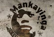 Things to Wear / www.mankayinga.co.za
