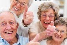 Cominciare migliore IL mattino con Kyani ,Migliori la TUA giovinezza / Cominciare migliore IL mattino con Kyani ,Migliori la TUA giovinezza perché agisci a livello cellulare ,Proteggi le TUE cellule con KYANI e aggiungi, longevità alla loro vita. La crescita di nuove cellule  parte essenziale della TUA vita  usa i prodotti kyani visita il sito   - http://aulettabenessere.kyani.com/it-it/ - http://auettabenessere.blogspot.it/ - http://aulettaarpaiabenessere.blogspot.it/ - http://aulettabenessere.kyani.net     -    troverai tutto quello che fa per voi