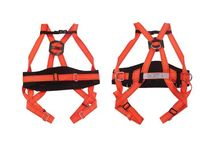 Awon iş güvenliği'den emniyet kemeri www.awon.com.tr / Awon İş güvenlik ürünleri