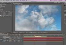 Tutorials (ITA) / Tutorial gratuiti per Cinema 4D, After Effects, Photoshop