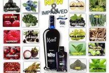 Benvenuti a Kyäni!  Kyäni offre prodotti innovativi in grado di incidere positivamente / Benvenuti a Kyäni!  Kyäni offre prodotti innovativi in grado di incidere positivamente sul ciclo della vita. -  http://aulettabenessere.kyani.com/it-it/ - http://auettabenessere.blogspot.it/ - http://aulettaarpaiabenessere.blogspot.it/ - http://aulettabenessere.kyani.net   -   https://aulettabenessere.kyani.net/r/eu/it/products   -   http://auettabenessere.blogspot.it/  --  Ti invitiamo a provare singolarmente tutti i nostri prodotti energetici