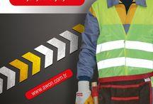 www.awon.com.tr Awon Face  mask Kayseri TURKEY / Face mask (dust masks) saftey beald plastic cap