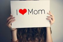 # mOTHERS dAY