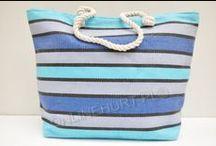 Torebki plażowe / Gdzie hurtowo kupić torebki plażowe, torebki damskie, hurt, hurtownia,