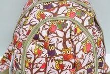 Plecaki damskie / Gdzie hurtowo kupić torebki plecaki damskie, plecak damski, hurt, hurtownia, torebka