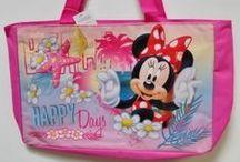 Plecaki i torebki dziecięce / Gdzie hurtowo kupić torebki dziecięce, plecaki dziecięce, hurt, hurtownia