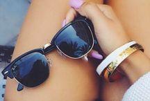 Fashion / My fashion..... Or fashion I like!! / by Samantha Arnold