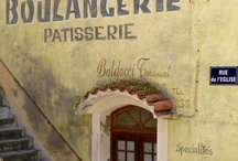 p a t i s s e r i e s / Patisseries - Boulangeries - Tea Rooms / by Michelle Bertuol