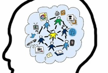 E-learning  / Enseignement - education -iPad